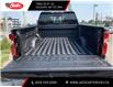2021 Chevrolet Silverado 3500HD High Country (Stk: MF303927) in Calgary - Image 31 of 43