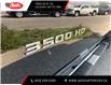 2021 Chevrolet Silverado 3500HD High Country (Stk: MF303927) in Calgary - Image 32 of 43