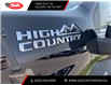 2021 Chevrolet Silverado 3500HD High Country (Stk: MF303927) in Calgary - Image 33 of 43