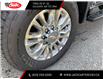 2021 Chevrolet Silverado 3500HD High Country (Stk: MF303927) in Calgary - Image 34 of 43