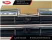 2021 Chevrolet Silverado 3500HD High Country (Stk: MF303927) in Calgary - Image 35 of 43