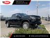 2021 Chevrolet Silverado 3500HD High Country (Stk: MF303927) in Calgary - Image 37 of 43