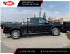 2021 Chevrolet Silverado 3500HD High Country (Stk: MF303927) in Calgary - Image 38 of 43