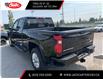 2021 Chevrolet Silverado 3500HD High Country (Stk: MF303927) in Calgary - Image 41 of 43