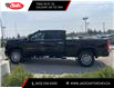 2021 Chevrolet Silverado 3500HD High Country (Stk: MF303927) in Calgary - Image 42 of 43