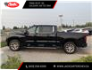 2021 Chevrolet Silverado 1500 High Country (Stk: MZ363232) in Calgary - Image 2 of 32