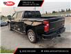 2021 Chevrolet Silverado 1500 High Country (Stk: MZ363232) in Calgary - Image 3 of 32