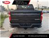 2021 Chevrolet Silverado 1500 High Country (Stk: MZ363232) in Calgary - Image 4 of 32
