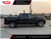 2021 Chevrolet Silverado 1500 High Country (Stk: MZ363232) in Calgary - Image 6 of 32