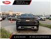 2021 Chevrolet Silverado 1500 High Country (Stk: MZ363232) in Calgary - Image 8 of 32