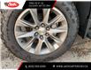 2021 Chevrolet Silverado 1500 High Country (Stk: MZ363232) in Calgary - Image 9 of 32