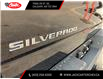 2021 Chevrolet Silverado 1500 High Country (Stk: MZ363232) in Calgary - Image 11 of 32