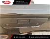 2021 Chevrolet Silverado 1500 High Country (Stk: MZ363232) in Calgary - Image 12 of 32