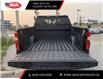 2021 Chevrolet Silverado 1500 High Country (Stk: MZ363232) in Calgary - Image 13 of 32