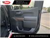 2021 Chevrolet Silverado 1500 High Country (Stk: MZ363232) in Calgary - Image 15 of 32