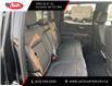 2021 Chevrolet Silverado 1500 High Country (Stk: MZ363232) in Calgary - Image 16 of 32