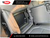 2021 Chevrolet Silverado 1500 High Country (Stk: MZ363232) in Calgary - Image 17 of 32