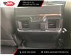 2021 Chevrolet Silverado 1500 High Country (Stk: MZ363232) in Calgary - Image 18 of 32