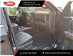 2021 Chevrolet Silverado 1500 High Country (Stk: MZ363232) in Calgary - Image 20 of 32