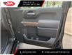 2021 Chevrolet Silverado 1500 High Country (Stk: MZ363232) in Calgary - Image 21 of 32