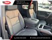 2021 Chevrolet Silverado 1500 High Country (Stk: MZ363232) in Calgary - Image 23 of 32