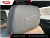 2021 Chevrolet Silverado 1500 High Country (Stk: MZ363232) in Calgary - Image 24 of 32