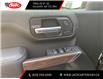 2021 Chevrolet Silverado 1500 High Country (Stk: MZ363232) in Calgary - Image 25 of 32