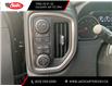 2021 Chevrolet Silverado 1500 High Country (Stk: MZ363232) in Calgary - Image 26 of 32