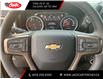 2021 Chevrolet Silverado 1500 High Country (Stk: MZ363232) in Calgary - Image 27 of 32