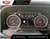 2021 Chevrolet Silverado 1500 High Country (Stk: MZ363232) in Calgary - Image 28 of 32