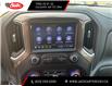 2021 Chevrolet Silverado 1500 High Country (Stk: MZ363232) in Calgary - Image 29 of 32