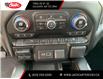 2021 Chevrolet Silverado 1500 High Country (Stk: MZ363232) in Calgary - Image 30 of 32