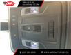 2021 Chevrolet Silverado 1500 High Country (Stk: MZ363232) in Calgary - Image 32 of 32