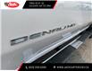 2021 GMC Sierra 3500HD Denali (Stk: MF314891) in Calgary - Image 11 of 40
