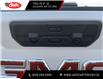 2021 GMC Sierra 3500HD Denali (Stk: MF314891) in Calgary - Image 12 of 40