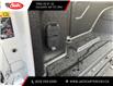 2021 GMC Sierra 3500HD Denali (Stk: MF314891) in Calgary - Image 15 of 40
