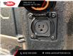 2021 GMC Sierra 3500HD Denali (Stk: MF314891) in Calgary - Image 17 of 40