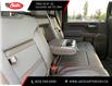 2021 GMC Sierra 3500HD Denali (Stk: MF314891) in Calgary - Image 21 of 40