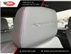 2021 GMC Sierra 3500HD Denali (Stk: MF314891) in Calgary - Image 29 of 40