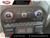 2021 GMC Sierra 3500HD Denali (Stk: MF314891) in Calgary - Image 37 of 40