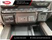 2021 GMC Sierra 3500HD Denali (Stk: MF314891) in Calgary - Image 38 of 40