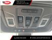 2021 GMC Sierra 3500HD Denali (Stk: MF314891) in Calgary - Image 40 of 40