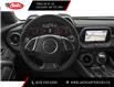 2021 Chevrolet Camaro ZL1 (Stk: M0140833) in Calgary - Image 4 of 9