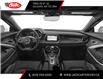 2021 Chevrolet Camaro ZL1 (Stk: M0140833) in Calgary - Image 5 of 9