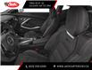 2021 Chevrolet Camaro ZL1 (Stk: M0140833) in Calgary - Image 6 of 9