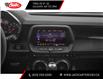 2021 Chevrolet Camaro ZL1 (Stk: M0140833) in Calgary - Image 7 of 9