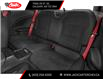 2021 Chevrolet Camaro ZL1 (Stk: M0140833) in Calgary - Image 8 of 9