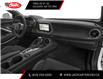 2021 Chevrolet Camaro ZL1 (Stk: M0140833) in Calgary - Image 9 of 9