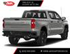 2021 Chevrolet Silverado 1500 LT Trail Boss (Stk: MG441853) in Calgary - Image 3 of 9
