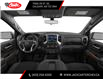 2021 Chevrolet Silverado 1500 LT Trail Boss (Stk: MG441853) in Calgary - Image 5 of 9